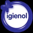 igienol logo
